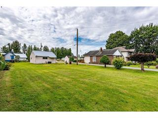 Lot for sale in Abbotsford East, Abbotsford, Abbotsford, 34938 Clayburn Road, 262499228 | Realtylink.org
