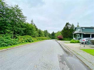 Lot for sale in Port Edward, Prince Rupert, 912 Jubilee Crescent, 262499841 | Realtylink.org