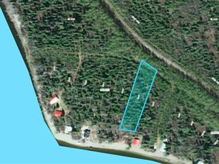 Lot for sale in Fort St. James - Rural, Fort St. James, Fort St. James, Lot 6 Takla Landing, 262499930 | Realtylink.org