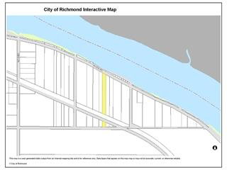 Lot for sale in East Richmond, Richmond, Richmond, 18700 River Road, 262499901 | Realtylink.org