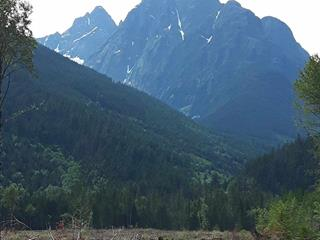 Lot for sale in Bella Coola/Hagensborg, Bella Coola, Williams Lake, 3975 East Hammer Road, 262505154 | Realtylink.org