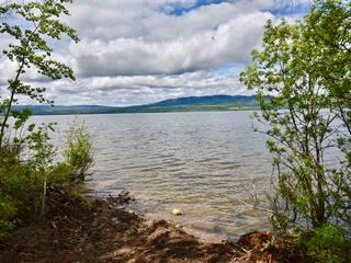 Lot for sale in South Francois, Burns Lake, Burns Lake, Lot 8 Mundhausen Road, 262495899 | Realtylink.org