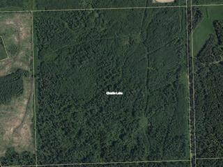 Lot for sale in Fort St. John - Rural W 100th, Fort St. John, Fort St. John, N 97 Highway, 262497157 | Realtylink.org