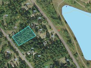 Lot for sale in 108 Ranch, 108 Mile Ranch, 100 Mile House, Lot 73 Stewart Road, 262507614   Realtylink.org