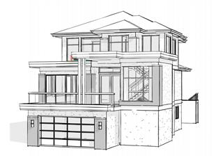 Lot for sale in Royal Heights, Surrey, North Surrey, 11344 River Road, 262506301   Realtylink.org