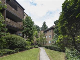 Apartment for sale in Guildford, Surrey, North Surrey, 201 10680 151a Street, 262536438 | Realtylink.org