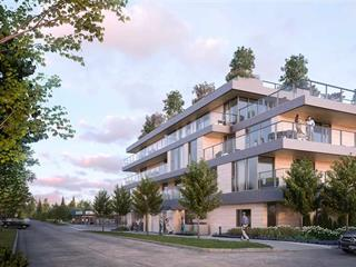Apartment for sale in Dunbar, Vancouver, Vancouver West, 303 3636 W 39th Avenue, 262537131 | Realtylink.org