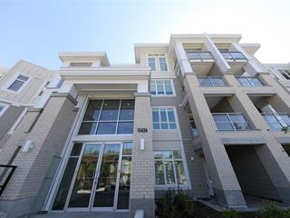 Apartment for sale in Grandview Surrey, Surrey, South Surrey White Rock, 418 15436 31 Avenue, 262505145 | Realtylink.org