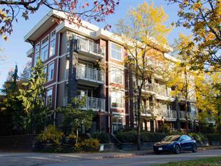 Apartment for sale in Central Pt Coquitlam, Port Coquitlam, Port Coquitlam, 407 2477 Kelly Avenue, 262533704   Realtylink.org