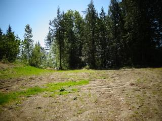 Lot for sale in Mission BC, Mission, Mission, 31610 Bench Avenue, 262534450 | Realtylink.org