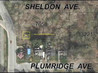 Lot for sale in Mission BC, Mission, Mission, 7658 Taulbut Street, 262534103 | Realtylink.org