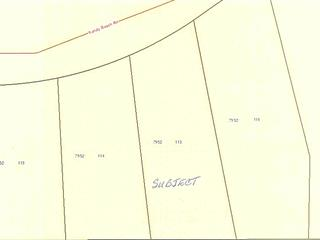 Lot for sale in Vanderhoof - Town, Vanderhoof, Vanderhoof And Area, 820 Sandy Beach Road, 262528012 | Realtylink.org