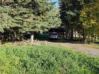 Lot for sale in Quesnel - Rural North, Quesnel, Quesnel, 4018 Astral Road, 262528843 | Realtylink.org