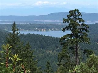 Lot for sale in Salt Spring Island, Islands-Van. & Gulf, Lot 16 Trustees Trail, 262532593 | Realtylink.org