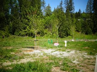 Lot for sale in Mission-West, Mission, Mission, 8271 Conley Terrace, 262533110   Realtylink.org