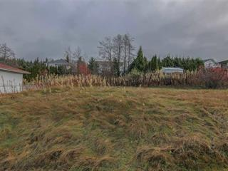 Lot for sale in Kitimat, Kitimat, 98 Banyay Street, 262532698 | Realtylink.org