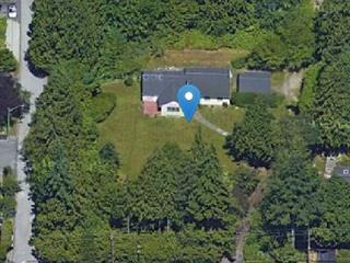 Lot for sale in Coquitlam West, Coquitlam, Coquitlam, 925 Austin Avenue, 262532384   Realtylink.org