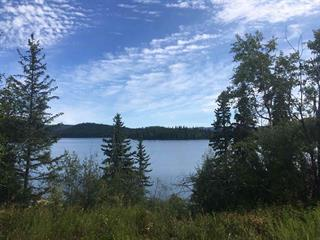 Lot for sale in Deka Lake / Sulphurous / Hathaway Lakes, 100 Mile House, Lot 14 Mahood Lake Road, 262535358 | Realtylink.org