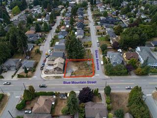 Lot for sale in Coquitlam West, Coquitlam, Coquitlam, 848 Shaw Avenue, 262535396 | Realtylink.org