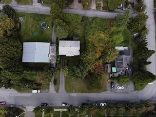 Lot for sale in Port Moody Centre, Port Moody, Port Moody, 2030 Clarke Street, 262529273 | Realtylink.org