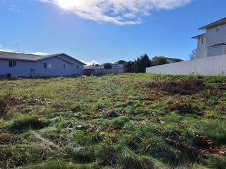 Lot for sale in Kitimat, Kitimat, 67 Smith Street, 262530279 | Realtylink.org