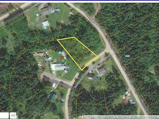 Lot for sale in Canim/Mahood Lake, Canim Lake, 100 Mile House, Lot 46 Rainbow Drive, 262531188 | Realtylink.org