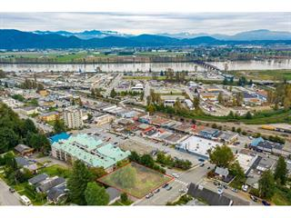 Lot for sale in Mission BC, Mission, Mission, 7368 James Street, 262531312 | Realtylink.org