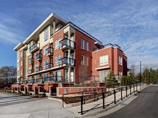 Apartment for sale in Willoughby Heights, Langley, Langley, A215 20211 66 Avenue, 262536763 | Realtylink.org