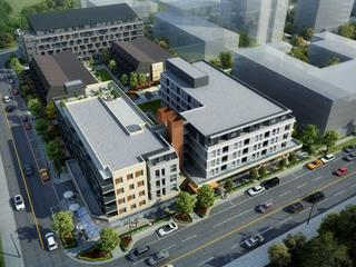 Apartment for sale in West Central, Maple Ridge, Maple Ridge, 309 22265 Dewdney Trunk Road, 262522699 | Realtylink.org