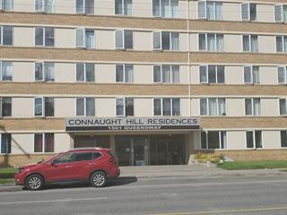 Apartment for sale in Millar Addition, Prince George, PG City Central, 107 1501 Queensway Street, 262512028 | Realtylink.org