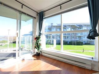 Apartment for sale in Riverdale RI, Richmond, Richmond, 236 5880 Dover Crescent, 262512112   Realtylink.org