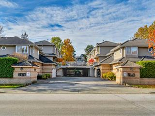 Townhouse for sale in Brighouse South, Richmond, Richmond, 7 7471 Moffatt Road, 262535995   Realtylink.org