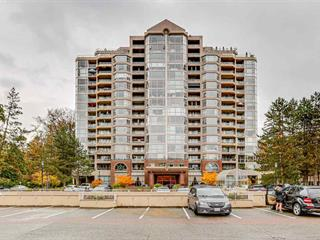 Apartment for sale in Lynnmour, North Vancouver, North Vancouver, 1102 1327 E Keith Road, 262535137 | Realtylink.org