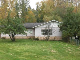 House for sale in Red Bluff/Dragon Lake, Quesnel, Quesnel, 1042 Maple Drive, 262525047 | Realtylink.org