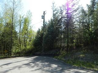 Lot for sale in Mission BC, Mission, Mission, 9610 Cedar Street, 262447286 | Realtylink.org