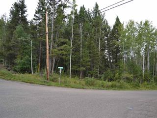 Lot for sale in 108 Ranch, 108 Mile Ranch, 100 Mile House, Lot 36 Kallum Drive, 262419307 | Realtylink.org