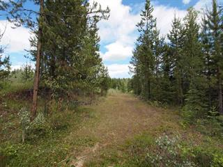 Lot for sale in Forest Grove, 100 Mile House, 4573 Bakken Road, 262398935 | Realtylink.org