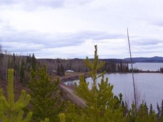 Lot for sale in Burns Lake - Rural South, Burns Lake, Burns Lake, Lot 1 Dl 700 Colleymount Road, 262398288 | Realtylink.org