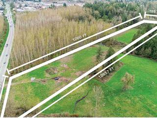 Lot for sale in Otter District, Langley, Langley, 25770 Fraser Highway, 262477474 | Realtylink.org