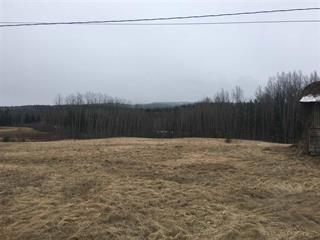 Lot for sale in Fraser Lake, Vanderhoof And Area, 203 Hanson Stake Road, 262477815 | Realtylink.org