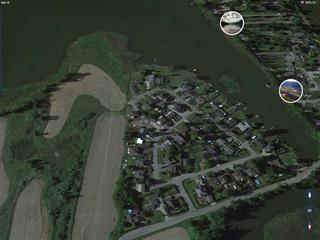 Lot for sale in Hatzic, Mission, Mission, 8437 McKenzie Street, 262472054 | Realtylink.org