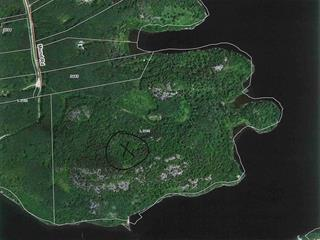 Lot for sale in Fraser Lake, Vanderhoof And Area, Dl 2193 Mund Road, 262470940 | Realtylink.org