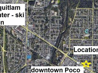 Lot for sale in Glenwood PQ, Port Coquitlam, Port Coquitlam, 2031 Suffolk Avenue, 262461551 | Realtylink.org