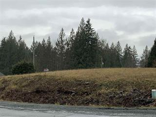 Lot for sale in Eastern Hillsides, Chilliwack, Chilliwack, 7356 Marble Hill Road, 262460206 | Realtylink.org
