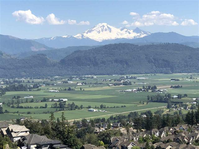 Lot for sale in Abbotsford East, Abbotsford, Abbotsford, 35478 Verado Court, 262427801 | Realtylink.org