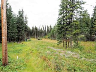 Lot for sale in Deka Lake / Sulphurous / Hathaway Lakes, 100 Mile House, Lot 257 Cooper Road, 262426183   Realtylink.org