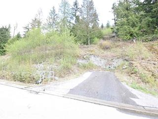 Lot for sale in Anmore, Port Moody, Lot 18 1920 North Charlotte Road, 262451202 | Realtylink.org