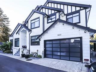 House for sale in Aberdeen, Abbotsford, Abbotsford, 2641 Railcar Crescent, 262534466 | Realtylink.org