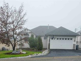 House for sale in St. Lawrence Heights, Prince George, PG City South, 2831 Bernard Road, 262536637 | Realtylink.org