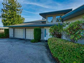 Townhouse for sale in Gibsons & Area, Gibsons, Sunshine Coast, 7 554 Eaglecrest Drive, 262537088 | Realtylink.org